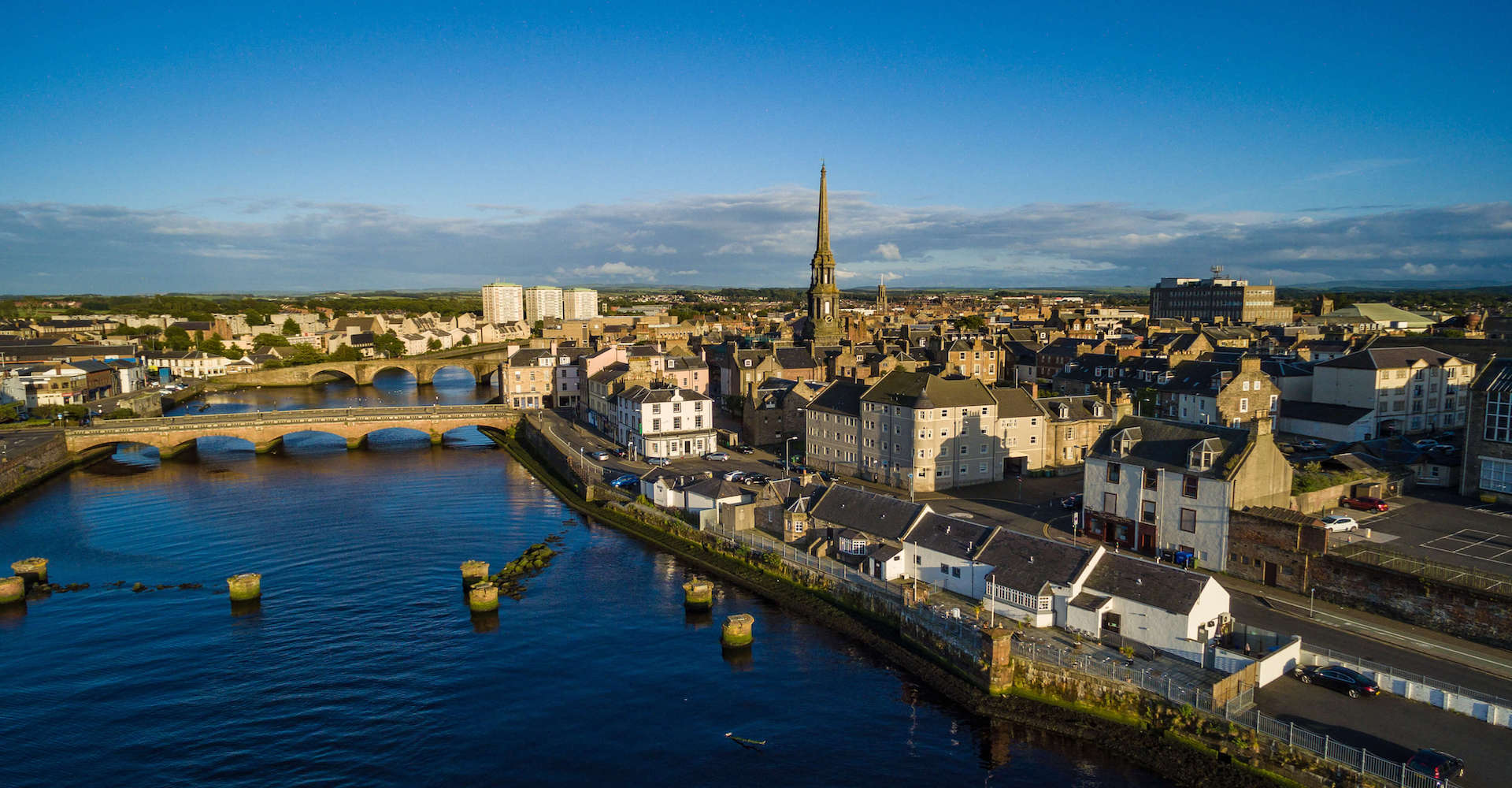 ayr-town-hall-adobestock_213055641-2_1.jpeg