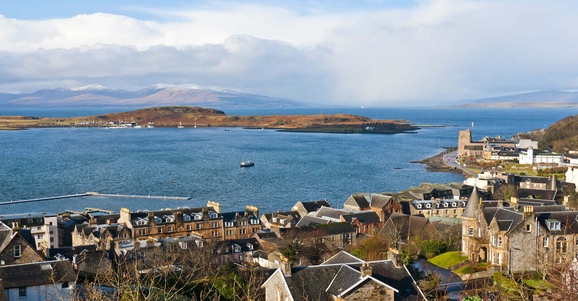 oban-looking-towards-mull-from-mccaigs-tower-adobestock_363538366-2_1.jpeg